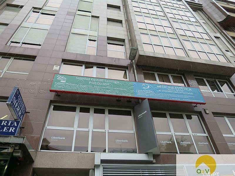 Foto1 - Piso en alquiler en Santander - 287832861