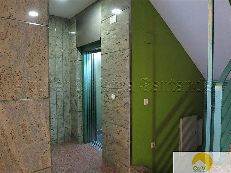 Foto5 - Piso en alquiler en Santander - 287832873