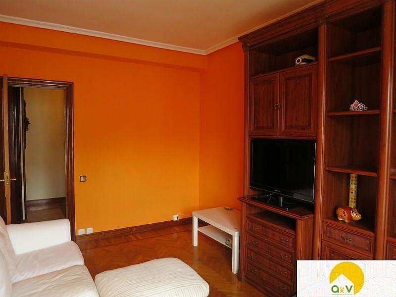 Foto2 - Piso en alquiler en Santander - 297683610