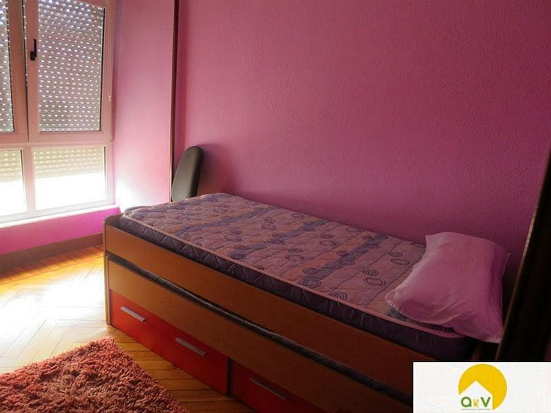 Foto3 - Piso en alquiler en Santander - 297683613