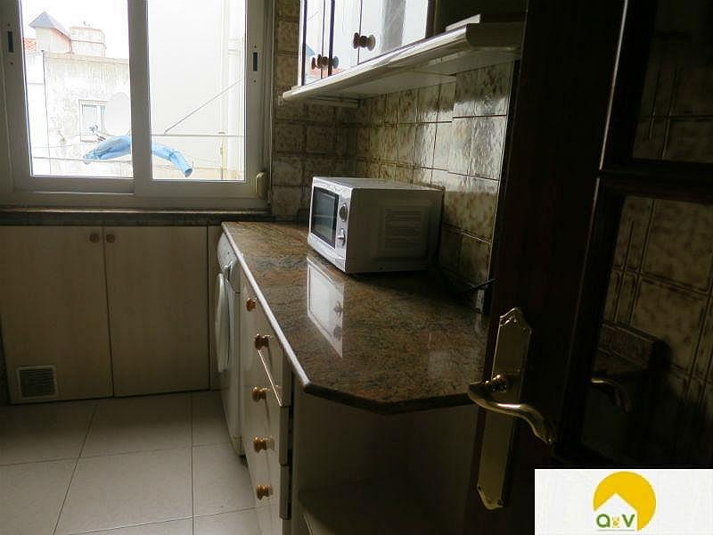 Foto11 - Piso en alquiler en Santander - 297683637