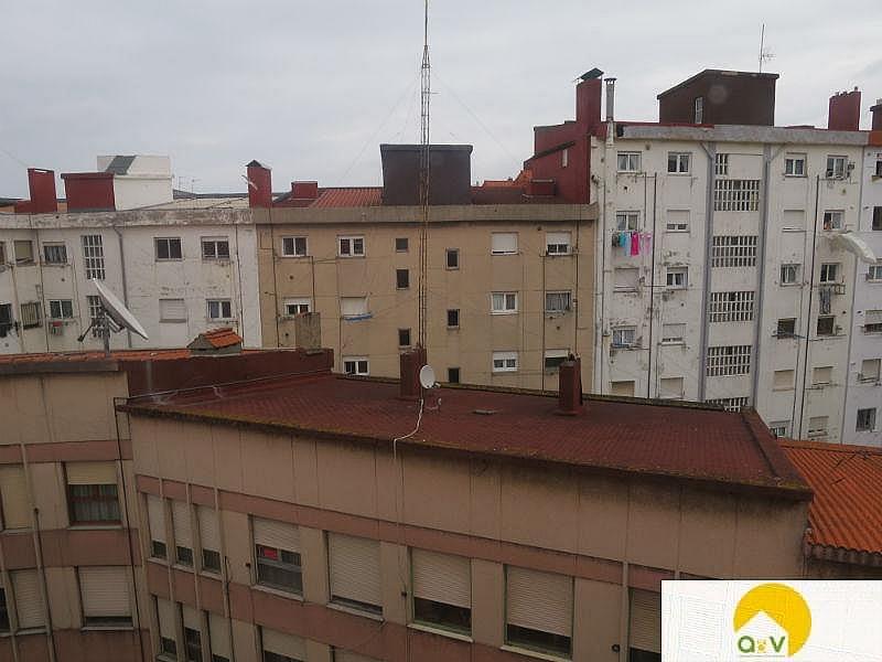 Foto13 - Piso en alquiler en Santander - 297683643