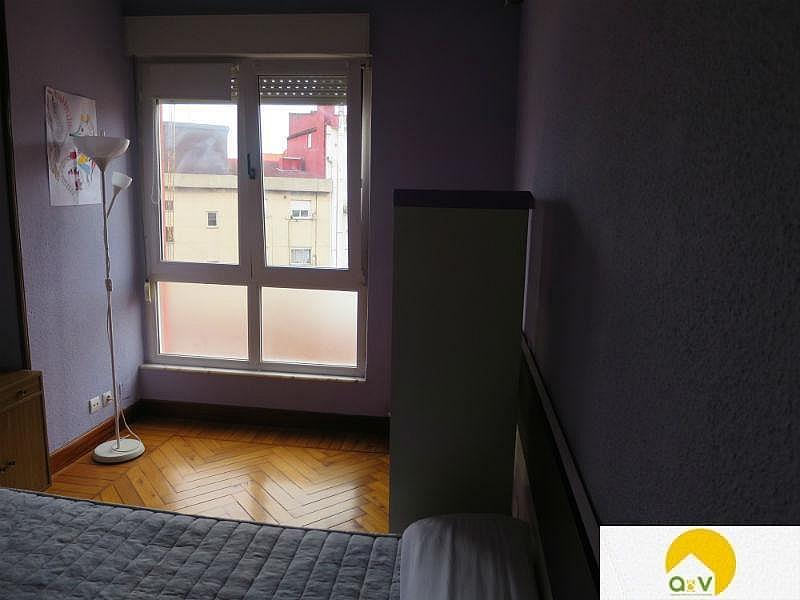 Foto15 - Piso en alquiler en Santander - 297683649