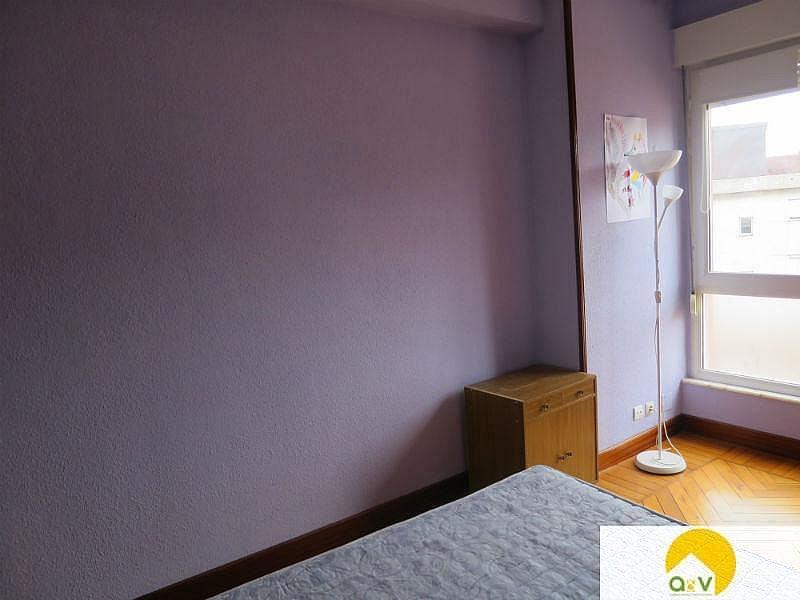 Foto16 - Piso en alquiler en Santander - 297683652