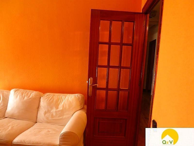 Foto18 - Piso en alquiler en Santander - 297683658