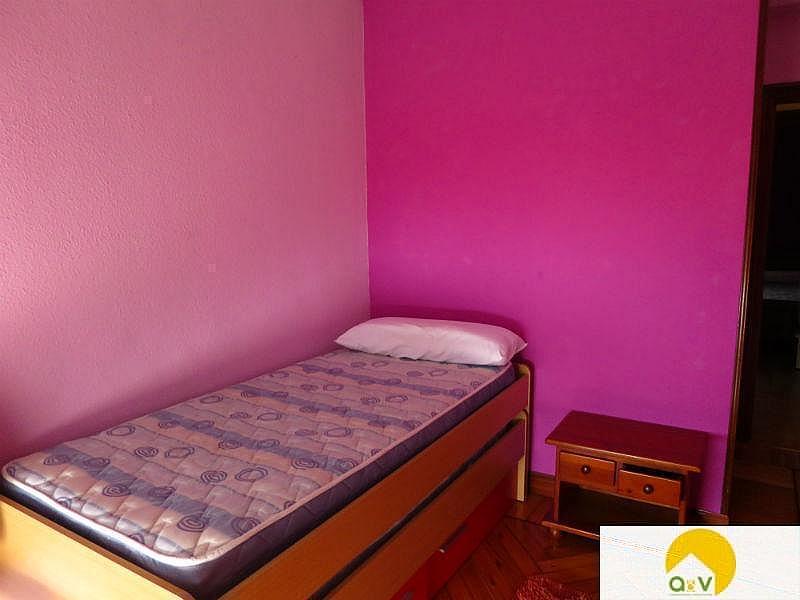 Foto20 - Piso en alquiler en Santander - 297683664