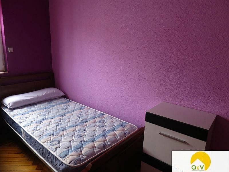 Foto22 - Piso en alquiler en Santander - 297683670