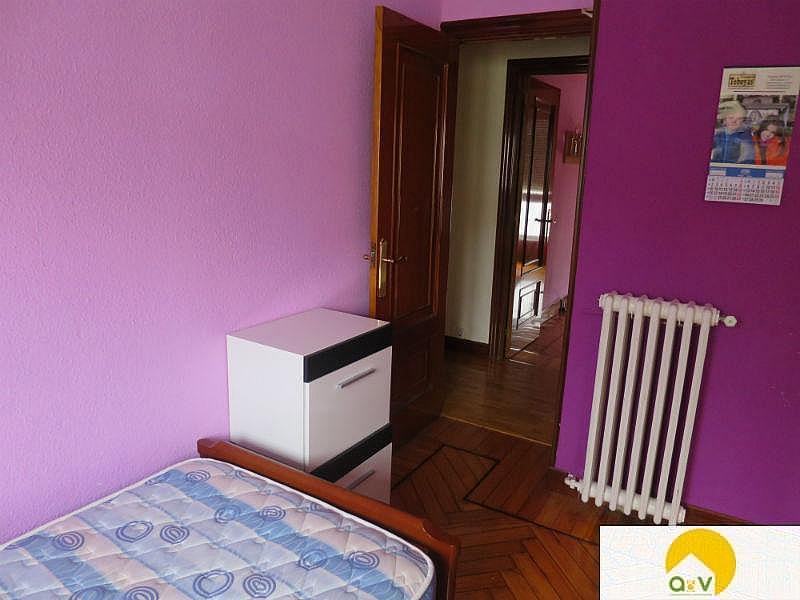 Foto23 - Piso en alquiler en Santander - 297683673