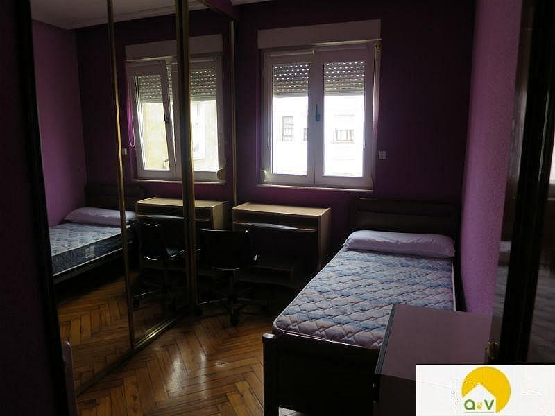 Foto24 - Piso en alquiler en Santander - 297683676
