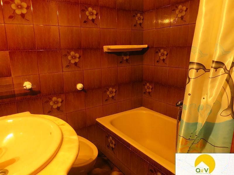 Foto27 - Piso en alquiler en Santander - 297683685