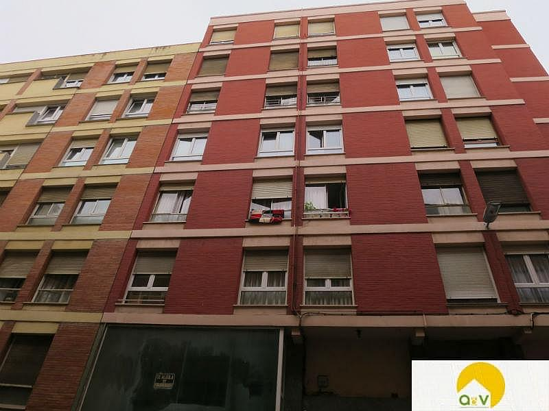 Foto28 - Piso en alquiler en Santander - 297683688