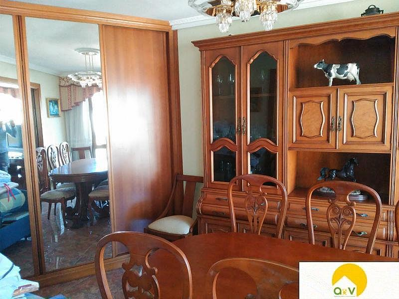 Foto3 - Piso en alquiler en Santander - 298902849