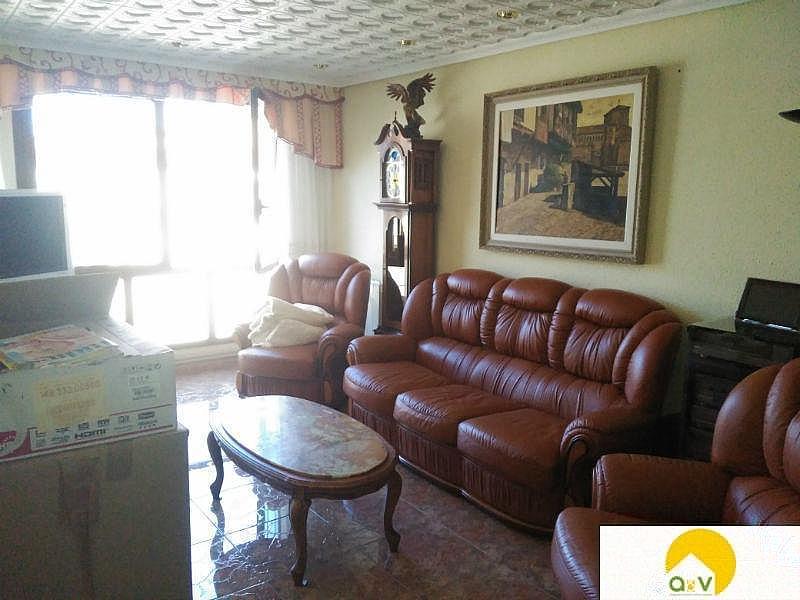 Foto5 - Piso en alquiler en Santander - 298902855