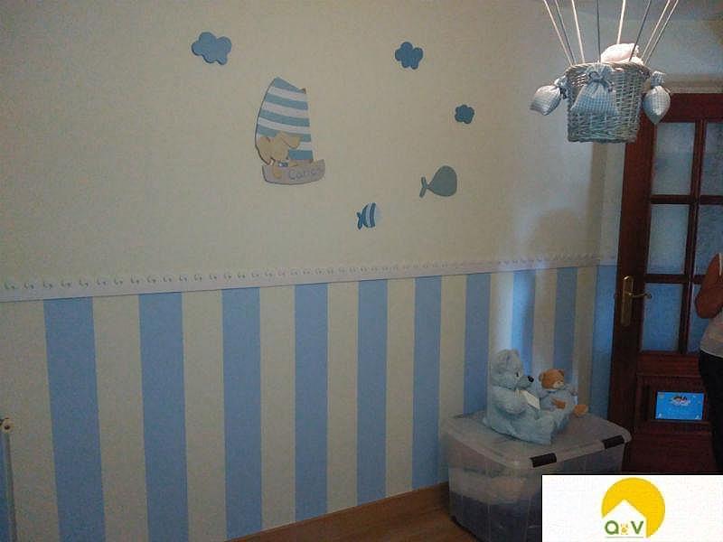 Foto12 - Piso en alquiler en Santander - 298902876