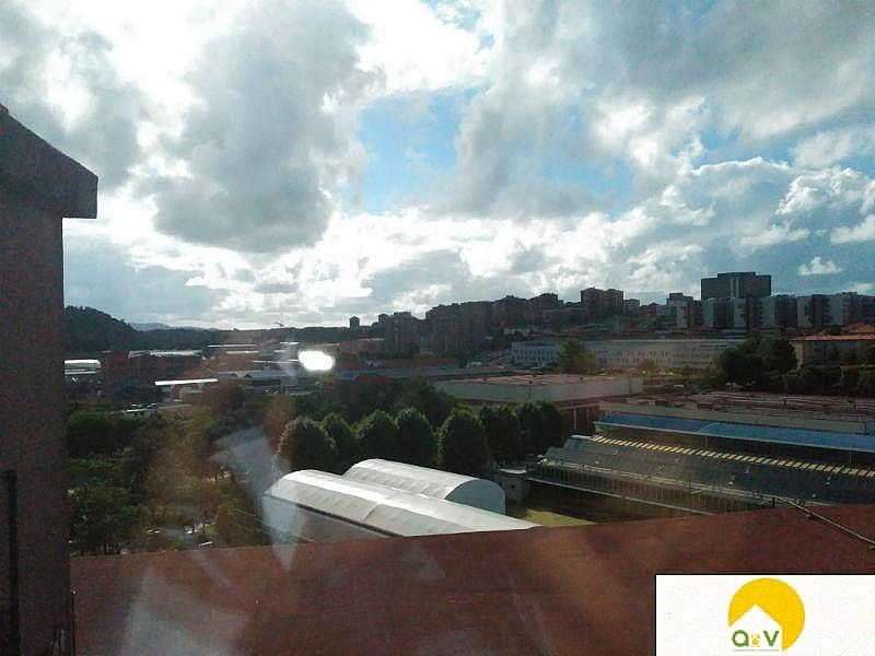 Foto16 - Piso en alquiler en Santander - 298902888