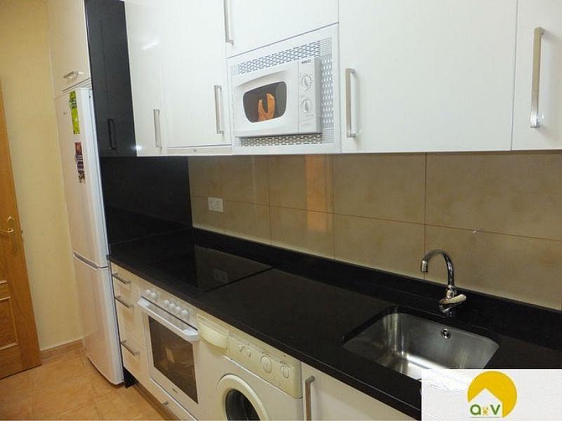 Foto3 - Piso en alquiler en Santander - 301956623