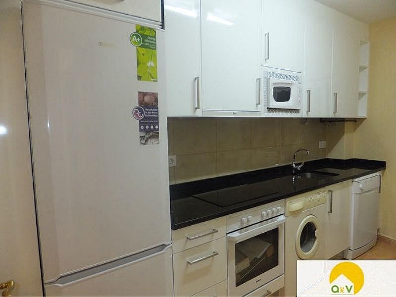 Foto4 - Piso en alquiler en Santander - 301956626