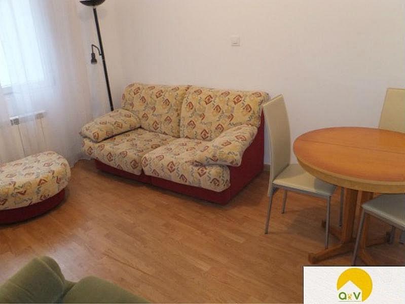 Foto5 - Piso en alquiler en Santander - 301956629