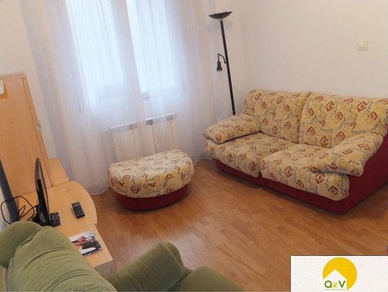 Foto6 - Piso en alquiler en Santander - 301956632
