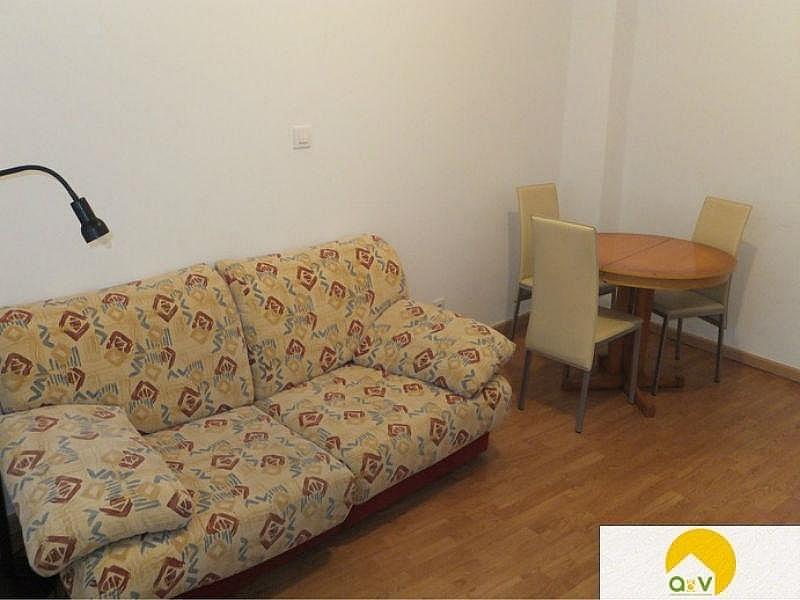 Foto9 - Piso en alquiler en Santander - 301956641