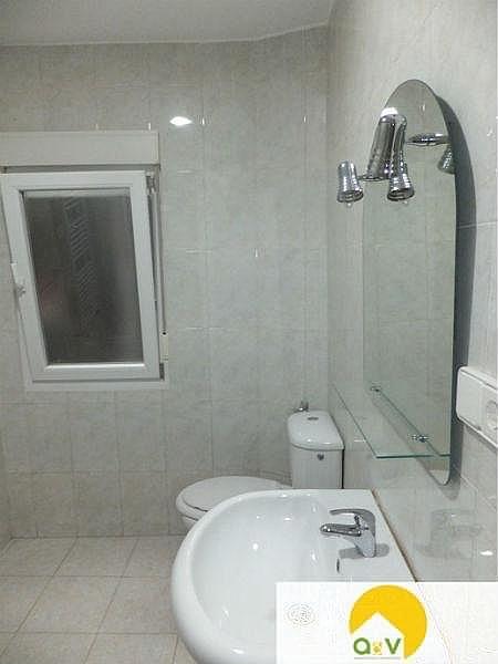 Foto11 - Piso en alquiler en Santander - 301956647
