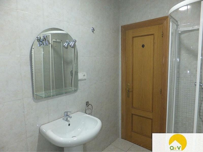 Foto12 - Piso en alquiler en Santander - 301956650