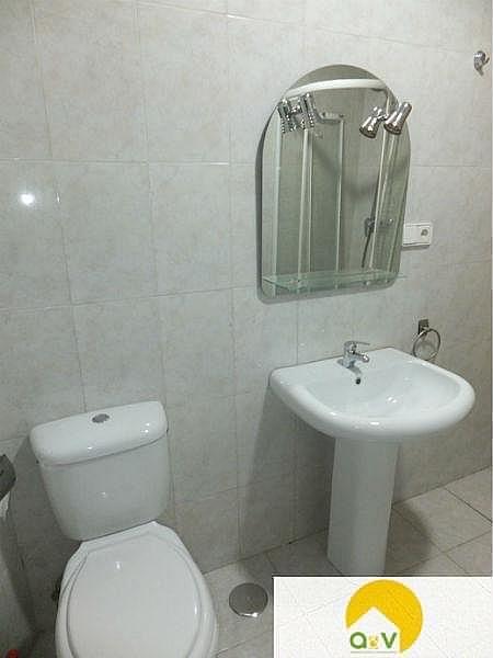 Foto13 - Piso en alquiler en Santander - 301956653