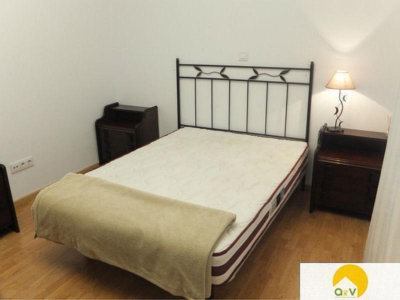 Foto16 - Piso en alquiler en Santander - 301956662