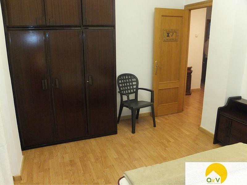 Foto17 - Piso en alquiler en Santander - 301956665