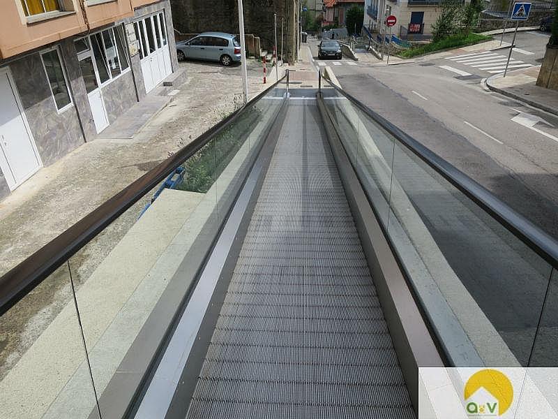 Foto3 - Piso en alquiler en Santander - 308578006
