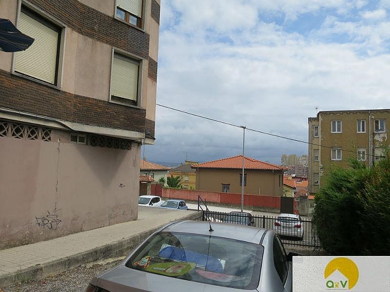 Foto7 - Piso en alquiler en Santander - 308578018
