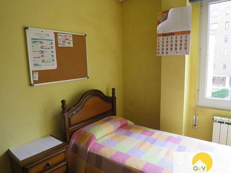 Foto11 - Piso en alquiler en Santander - 308578030