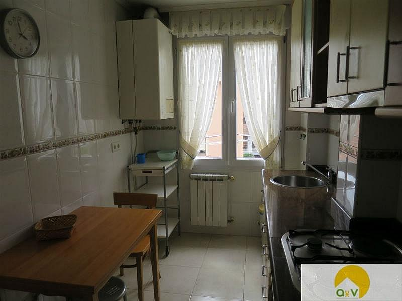 Foto15 - Piso en alquiler en Santander - 308578042