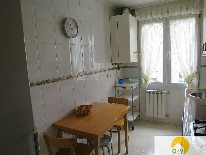 Foto16 - Piso en alquiler en Santander - 308578045