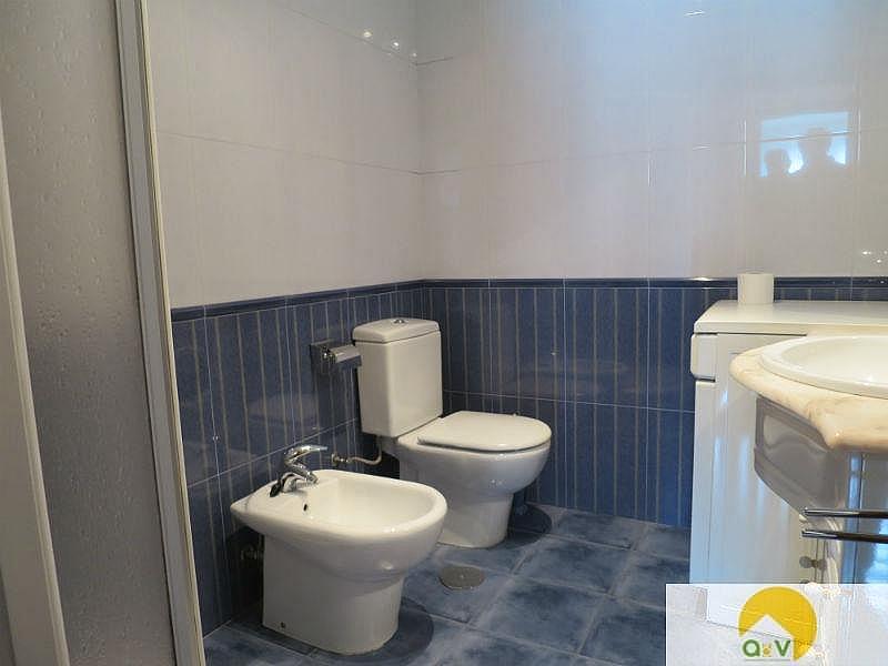 Foto22 - Piso en alquiler en Santander - 308578063