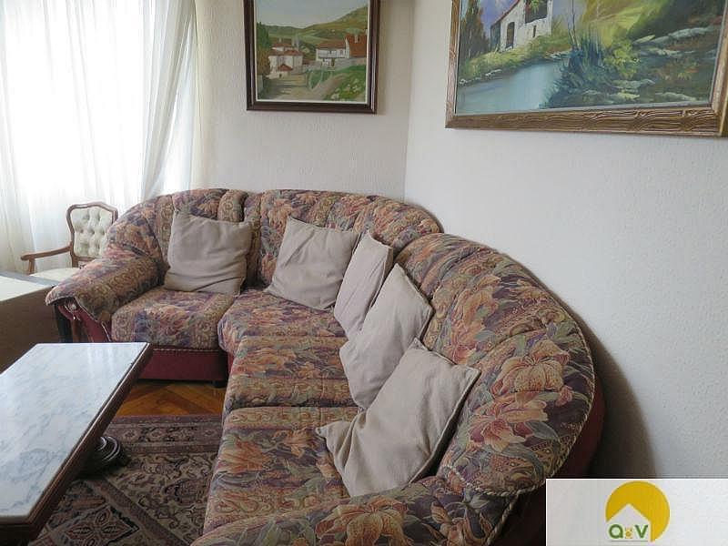 Foto28 - Piso en alquiler en Santander - 308578081