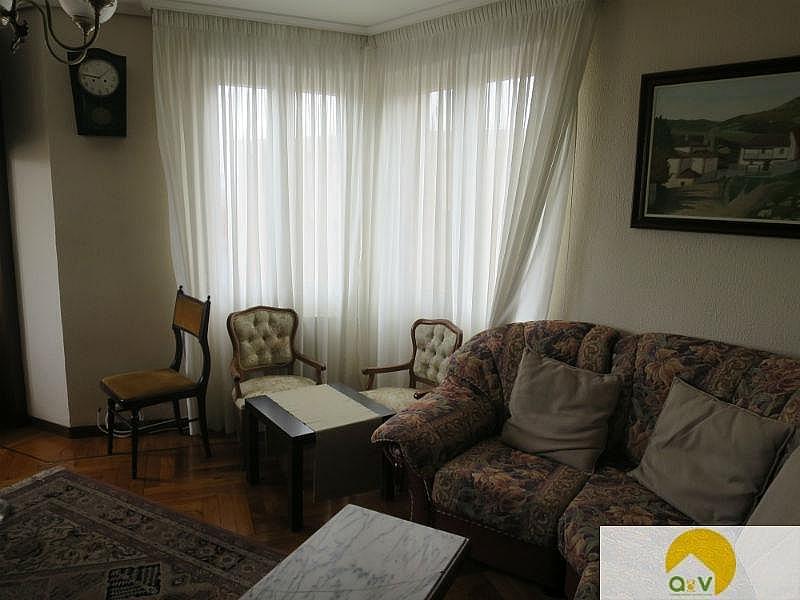 Foto34 - Piso en alquiler en Santander - 308578099