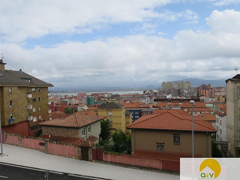 Foto35 - Piso en alquiler en Santander - 308578102