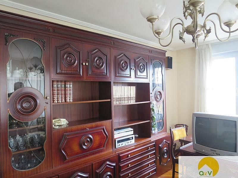 Foto36 - Piso en alquiler en Santander - 308578105
