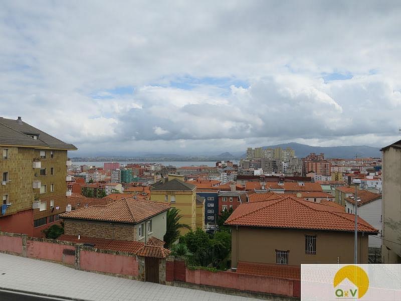 Foto38 - Piso en alquiler en Santander - 308578111