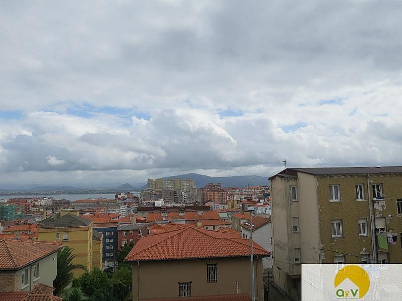 Foto39 - Piso en alquiler en Santander - 308578114