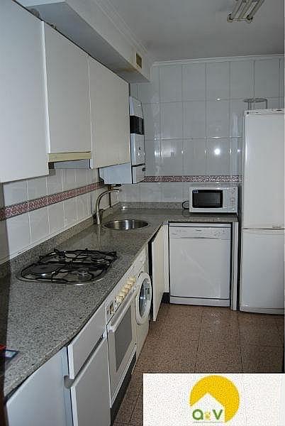 Foto2 - Dúplex en alquiler en Centro en Santander - 310305244