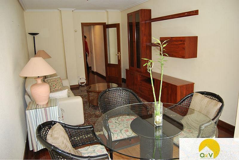 Foto5 - Dúplex en alquiler en Centro en Santander - 310305253