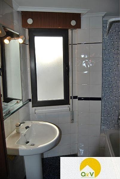 Foto8 - Dúplex en alquiler en Centro en Santander - 310305262