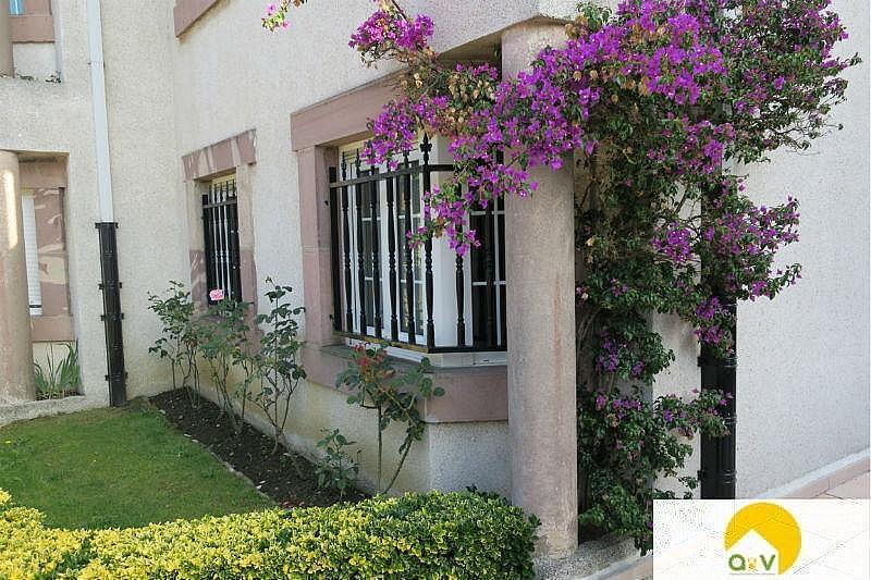 Foto1 - Casa en alquiler en Santander - 322708262