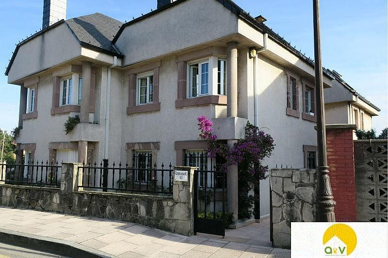 Foto2 - Casa en alquiler en Santander - 322708265