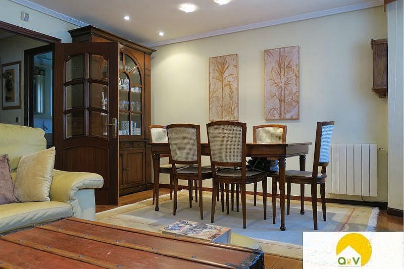 Foto3 - Casa en alquiler en Santander - 322708268