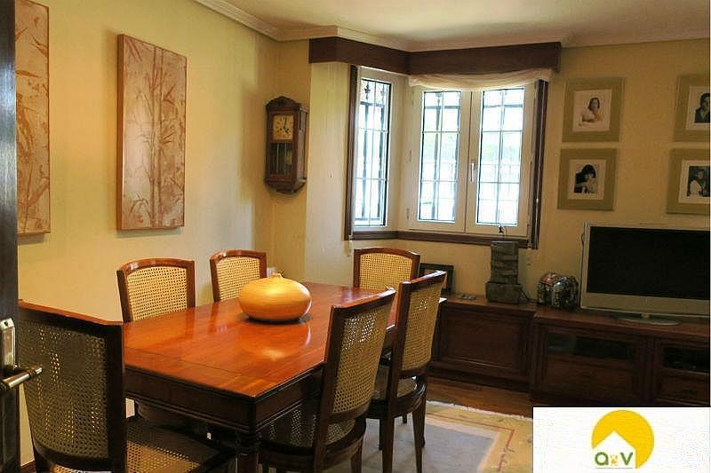 Foto4 - Casa en alquiler en Santander - 322708271
