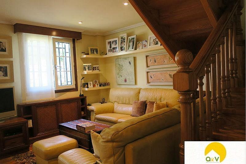 Foto5 - Casa en alquiler en Santander - 322708274