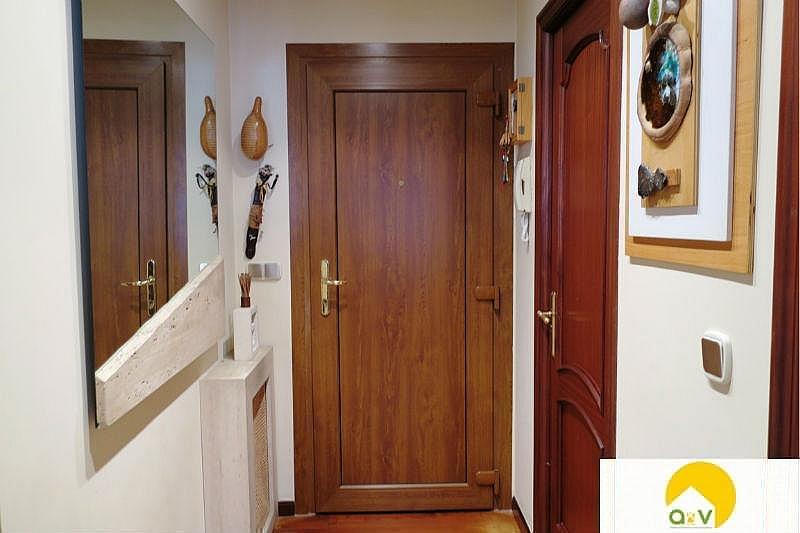 Foto6 - Casa en alquiler en Santander - 322708277